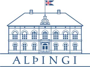 Umsögn til Alþingis um áætlun um aðgerðir gegn ofbeldi