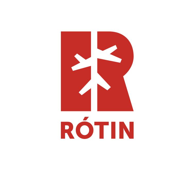 Ályktun ráðs Rótarinnar vegna þróunar meðferðarmála