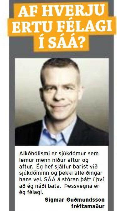 Þöggun ofbeldis og hlutdrægni í dagskrárgerð