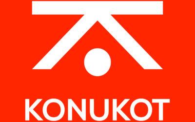 Merki Konukots og Facebook-síða